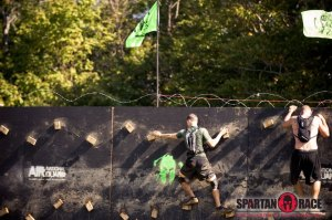 spartan-race-traverse-wall 2