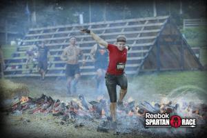 Super Spartan 8-24-13 04