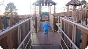 Kidsburg 2