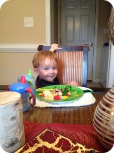 Elijah 21 months April 2014 2
