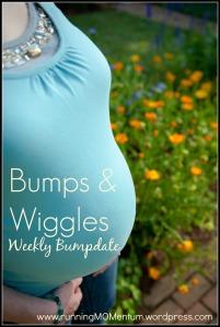Bumpdate blog