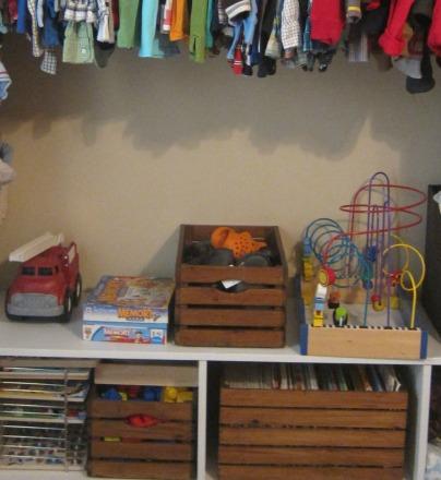 closet reno OHF2