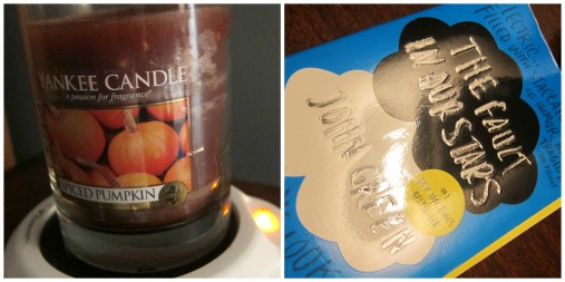9-4-14 book and candle