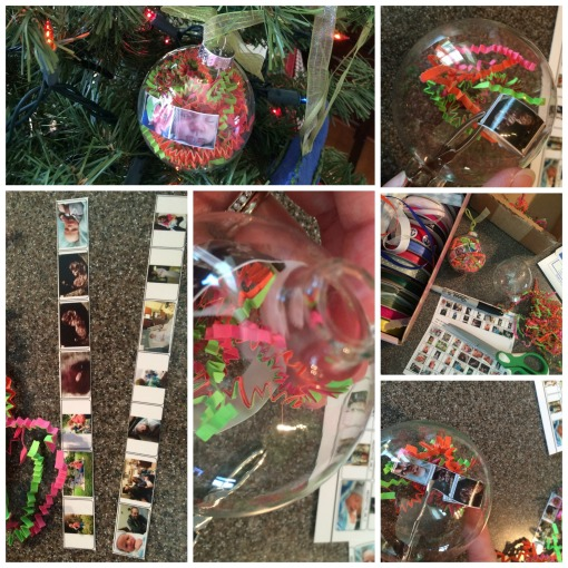 11-18-14 photo strip ornament
