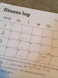 11-9-14 fitness log