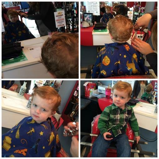 12-10-14 haircut