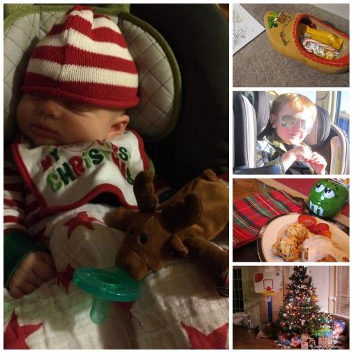 12-25-14 Christmas