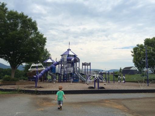 6.30.15 playground