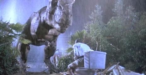 jurassic-park-t-rex-eats-lawyer