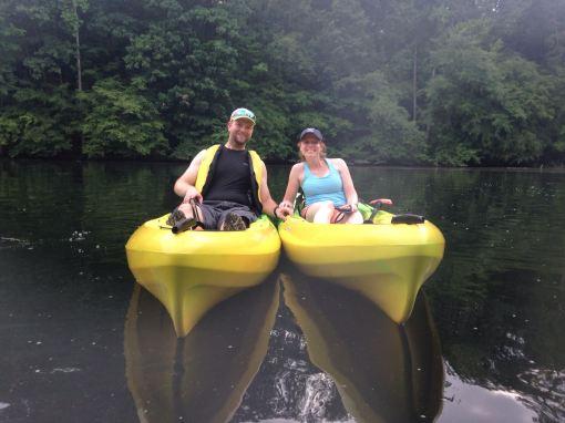 7-12-15 kayak